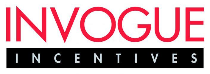 5-Invogue-Logo-705x256_2