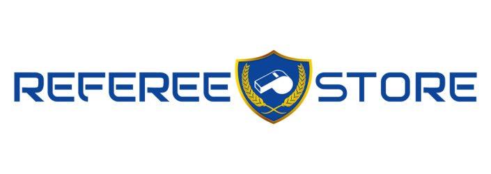 refereestorec-705x148 copy