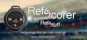 ref-stuff-background-image-2